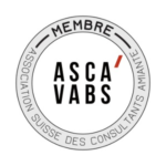 logo-asca-vabs-dgexpertise-amiante-suisse